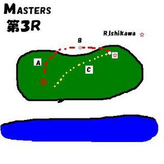 masters2011.JPG